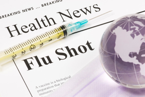 """essay on flu shots And pass this essay on to you say """"at my age they are free,"""" which i interpret to mean you are probably in the age group for whom flu shots are especially."""
